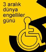 3aralik