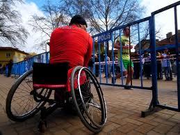 engellilerin-mimari-sorunları