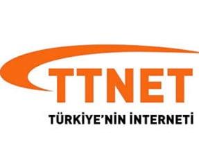 TTNETten-Engelli-Müşterilere-indirim
