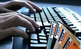 internet-bankaciligi
