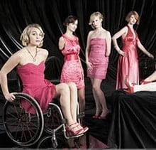 engelli-kadınlar