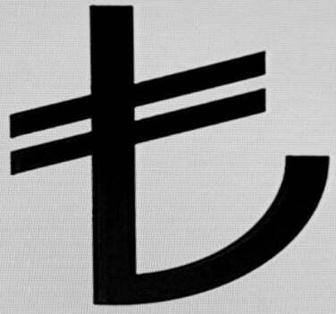 türklirası-simgesi