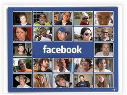 facebook-googlesavaşı