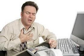 kalp-krizi