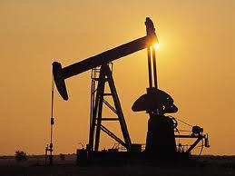 petrole alternatif