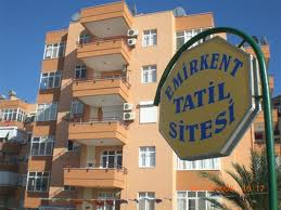 tatil-sitesi