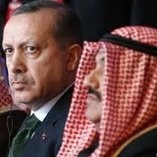 turk-arap