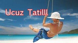 ucuza-tatill