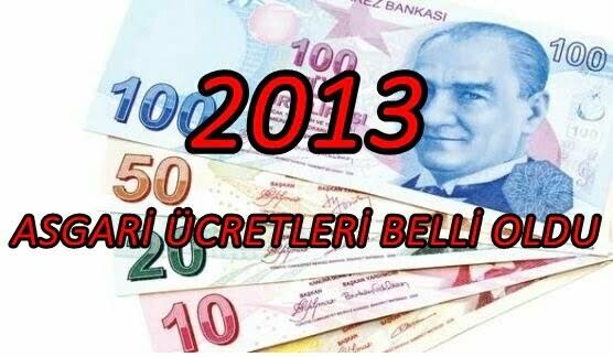 asgari-ucret-2013