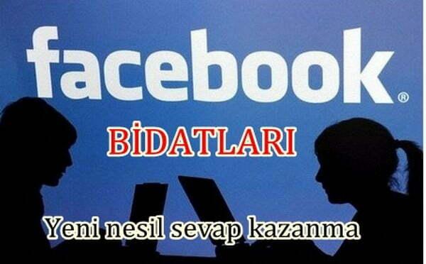 facebook-bidatları