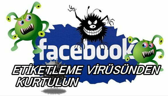 facebook-virusu