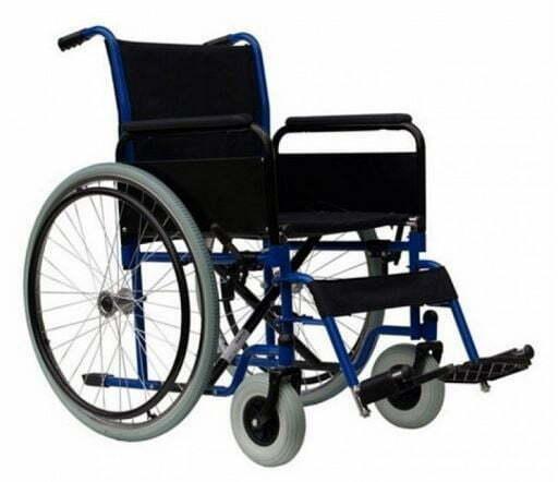 excel-tekerlekli-sandalye1