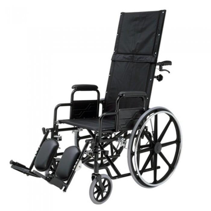 golfi 13 tekerlekli sandalye