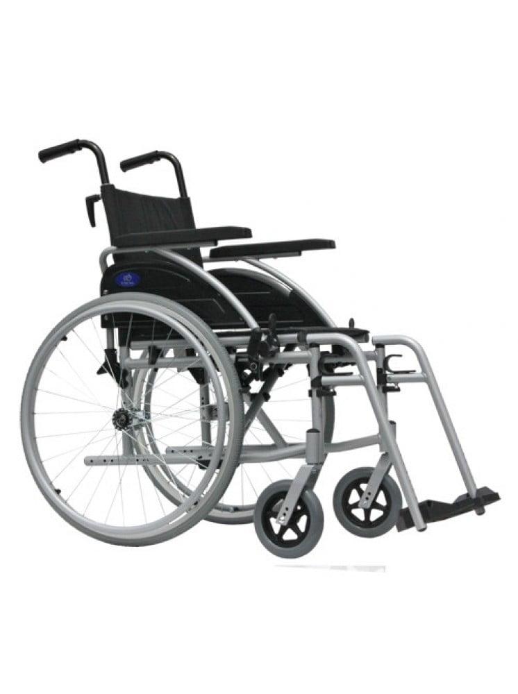 hafif-tekerlekli-sandalye